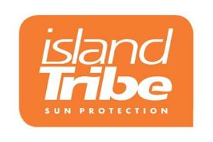 islandtribe