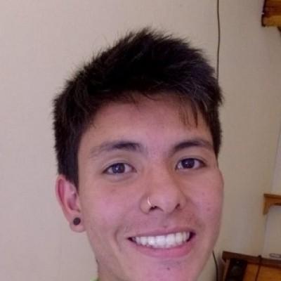 Brandon Leong