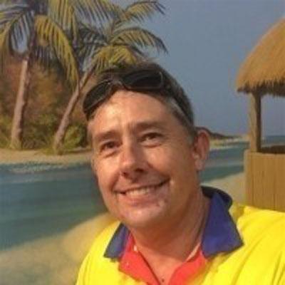 Craig Herbert